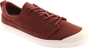 Reef Walled Low LE Sneaker (Women's)