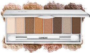 Wear Everywhere Neutrals All About ShadowTM 8-Pan Palette
