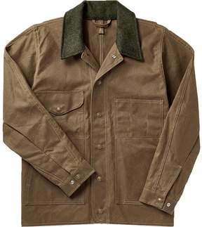 Filson Tin Cloth Jacket - Alaska Fit