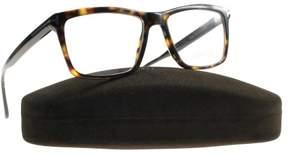 Tom Ford FT5407 Eyeglasses Dark Havana