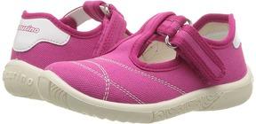 Naturino 7742 AW17 Girl's Shoes