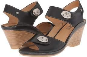 PIKOLINOS Capri W8F-0804 Women's Sandals