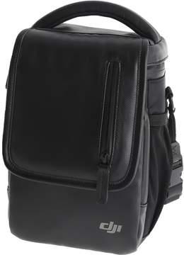 DAY Birger et Mikkelsen Dji DJI Mavic Upright Shoulder Bag