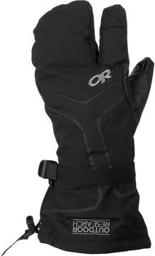 Outdoor Research Highcamp 3-Finger Glove - Men's