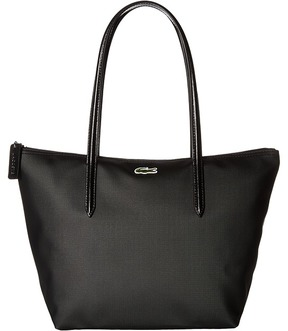 Lacoste - L.12.12 Concept Small Shopping Bag Handbags