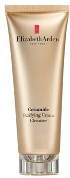 Elizabeth Arden Ceramide Purifying Cream Cleanser