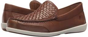 Tommy Bahama Taormina Men's Slip on Shoes