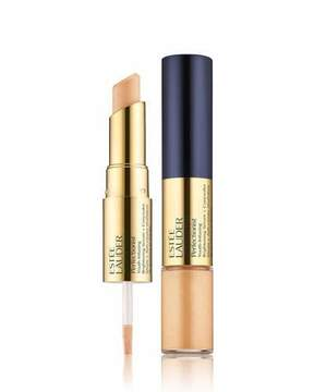 Estee Lauder Perfectionist Youth-Infusing Brightening Serum + Concealer