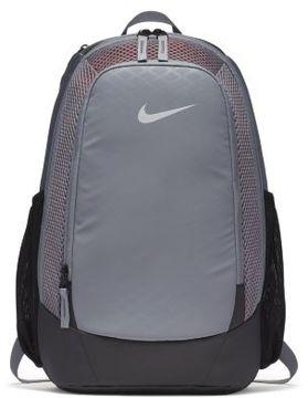 Nike Vapor Speed Training Backpack