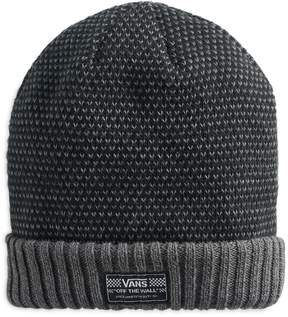 Vans Men's Coilover Beanie