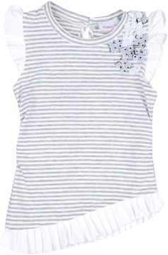 Ermanno Scervino GIRL T-shirts
