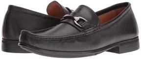 Vince Camuto Finder Men's Shoes
