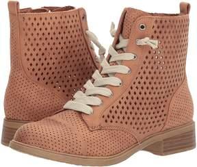 Report Hagen Women's Shoes