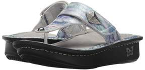 Alegria Carina Women's Sandals