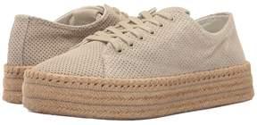 Tretorn Eve3 Women's Shoes