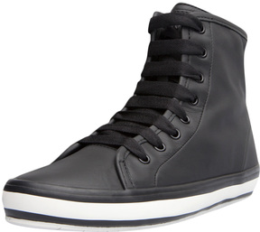 Camper Women's Portol High-Top Sneaker