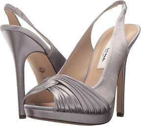 Nina Felyce High Heels