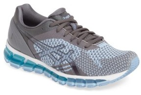 Asics Women's Gel-Quantum 360 Running Shoe