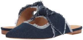 Bill Blass Sabrina Slide Women's Shoes
