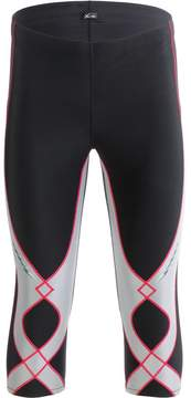 CW-X Insulator Stabilyx 3/4 Ski Tights