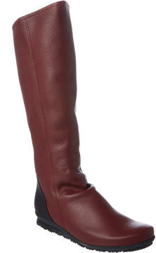 Arche Barath Leather Boot