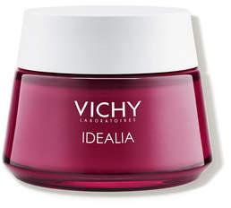 Vichy Idealia Smooth Glow Energizing Face Cream
