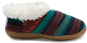 Toms Kids' House Slipper
