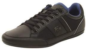 Lacoste Men's Chaymon 218 1 Sneaker.