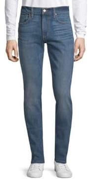 Joe's Jeans Heron Slim Jeans