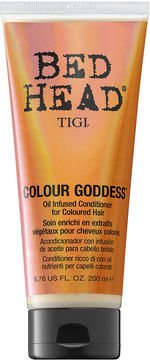 BED HEAD Bed Head by TIGI Colour Goddess Conditioner - 6.76 oz.