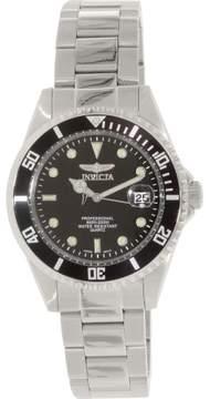 Invicta Men's 8932 OB Pro Diver Watch, 38mm