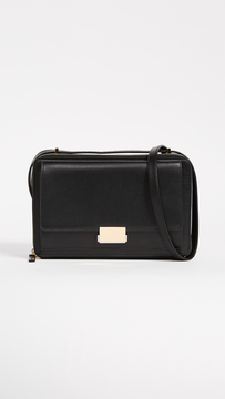 WANT Les Essentiels Maxi Demiranda Shoulder Bag