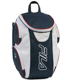 Fila Ultimate Tennis Backpack with Shoe Pocket
