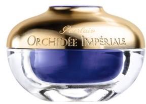 Guerlain 'Orchidee Imperiale' Rich Cream