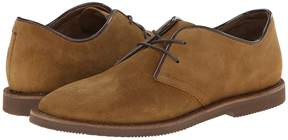 SeaVees 10/60 Buck Women's Lace up casual Shoes
