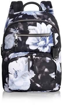 Tumi Floral Hagen Backpack
