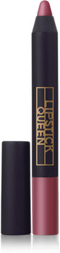 Lipstick Queen Cupid's Bow Pencil - Nymph (playful, provocative pink)