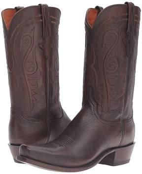 Lucchese Brandon Men's Boots