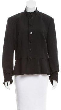 Ralph Lauren Black Label WOMENS CLOTHES