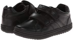 Geox Kids - Jr Elvis Uniform Boy's Shoes