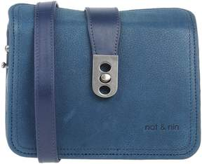 Nat & Nin Handbags