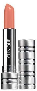 Clinique High Impact Lip Colour/0.12 oz.