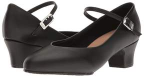 Bloch WOMENS SHOES