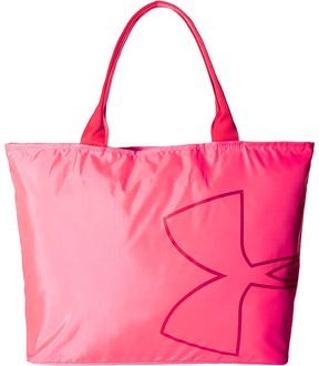 Under Armour UA Big Logo Tote Tote Handbags