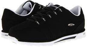 Lugz Changeover Men's Lace up casual Shoes