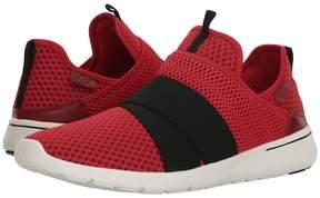 GBX Astoria Men's Shoes