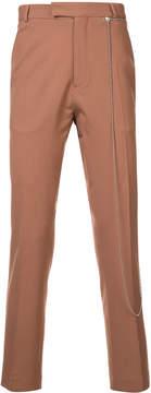 Cmmn Swdn Samson trousers
