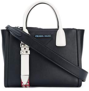 Prada Concept handbag