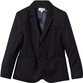 Paul Smith Black Tuxedo Jacket