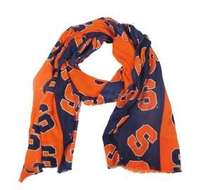 NCAA Syracuse Orange MVP Scarf